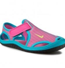 Joker Nike Kız Çocuk Sandalet