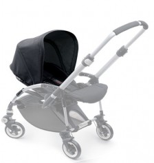 Bugaboo Bee Tente / Black