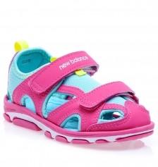 Kıds Sandalet New Balance