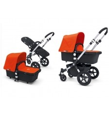 Bugaboo Cameleon 3 Puset