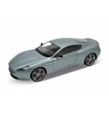 Welly Dıe Cast 1:18 Aston Martın Db9 Coupe