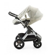 Stokke Puset Summer Kit / Sandy Beig