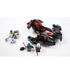 75145 LEGO  Star Wars Eclipse Fighter™