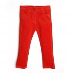 Soo be Kız Cocuk Pantolon Soobe