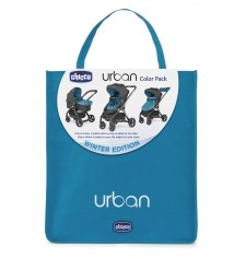 Chicco Colour Pack Urban / Mistral 16