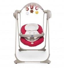 Chicco Polly Swing Up Salıncak