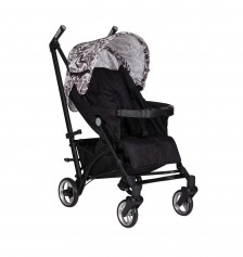 Soo Baby Litewings Puset Baston / Little Army