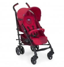 Chicco Liteway Puset / Red