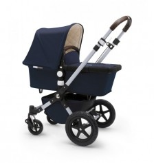 Bugaboo Cameleon 3 Puset Classic / Navy