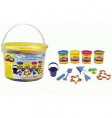 Play-Doh Mini Play-Doh Kovam