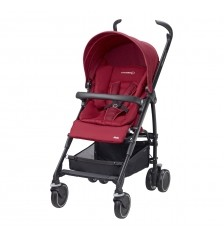 Bebe Confort Maia Travel Puset / Robin Red