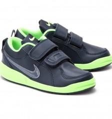 Joker Nike Ayakkabı