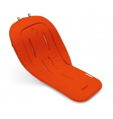 Bugaboo Seat Liner İç Ped / Orange