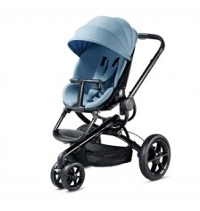 Quinny Mood Puset / 13 Blue Charm