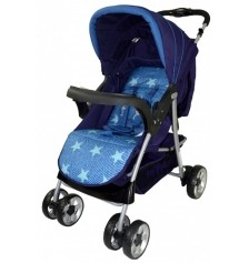 Tripper Flex Puset / Sky Blue & & STAR color