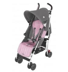 Baston Bebek Arabası